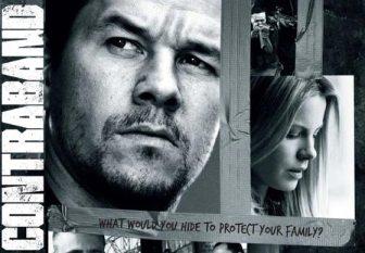 Mark Wahlberg-Crimezine-Contrabrand
