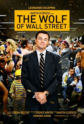 wolf_of_wall_street_Crimezine